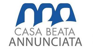 logo_casa_beata